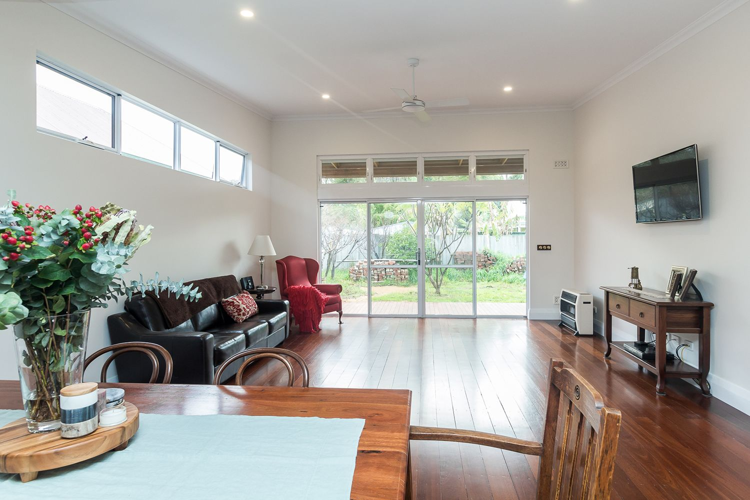 guildford-renovation-living