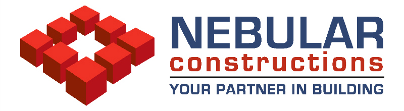 Nebular Constructions