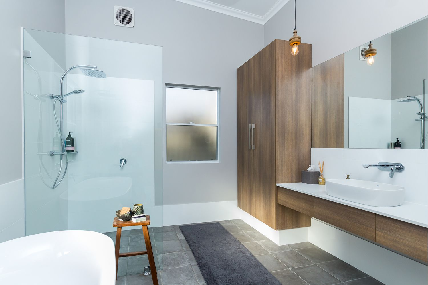 renovation-guildford-bathroom