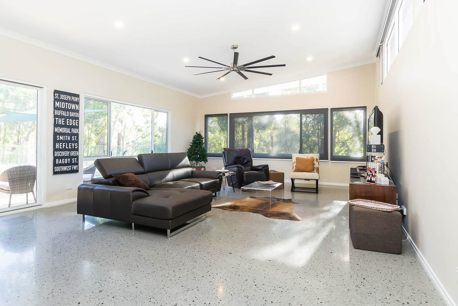 renovation-mundaring-living-room