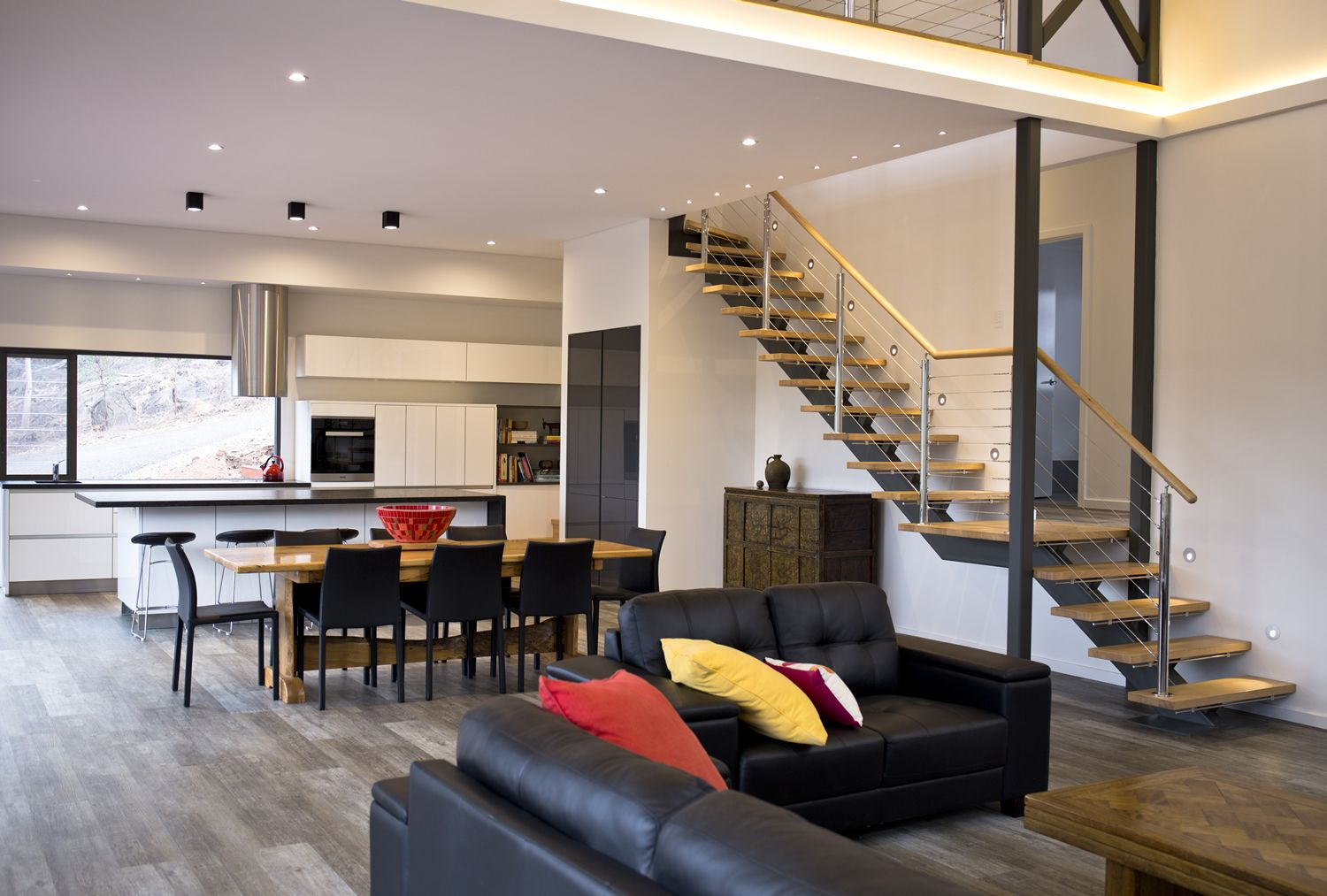roleystone-new-home-1